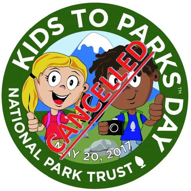 KIDS TO PARK CANCELLED (628x628)