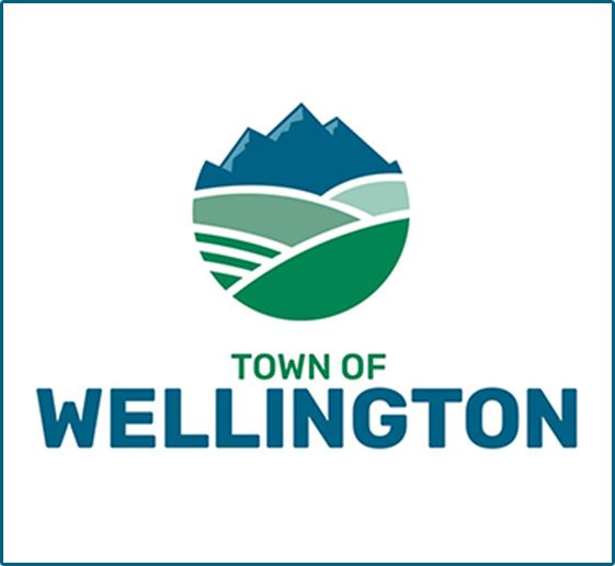 Town of Wellington