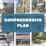 Click to Comment on the Comprehensive Plan