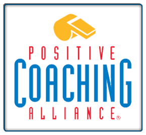 Coaching Alliance