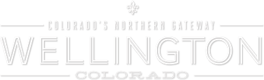 Colorado's Northern Gateway, Wellington, Colorado