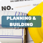 Click to view the Planning and Building Department Page